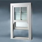 How To Balance A Sash Window