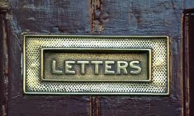 How To Make A Letter Box Secure – Ten Tips