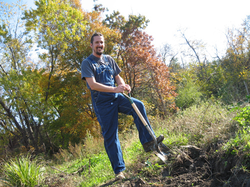 How To Prepare Soil For Growing Vegetables