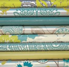 How To Wallpaper Wallpapering Preparation