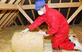 How To Insulate A Loft – Loft Insulation Tips