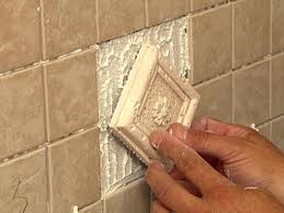 How To Prepare Walls For Tiling