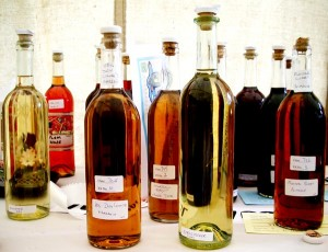 Easy To Make Fruit Wines