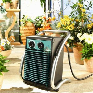 Electric_Greenhouse_Heater