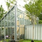 Greenhouse Types