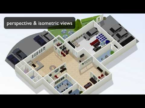 Designing And Remaking Your Home – The Plan