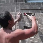 Brickwork Maintenance Tips