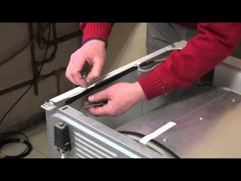 How To Repair Tumble dryers