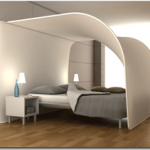 bedroom-design_thumb.png