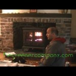 Installation Of Wood Burning Stoves
