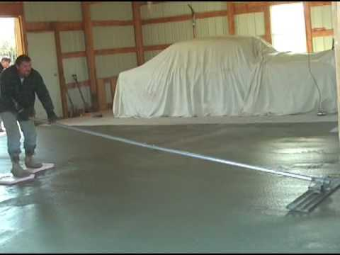 How to lift and re-lay a solid floor