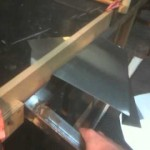 Bending And Forming Sheet Metal