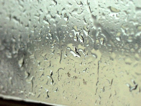 Best Ways Of Dealing with Condensation