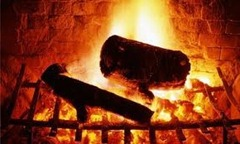 Types of Fuel For Home Heating