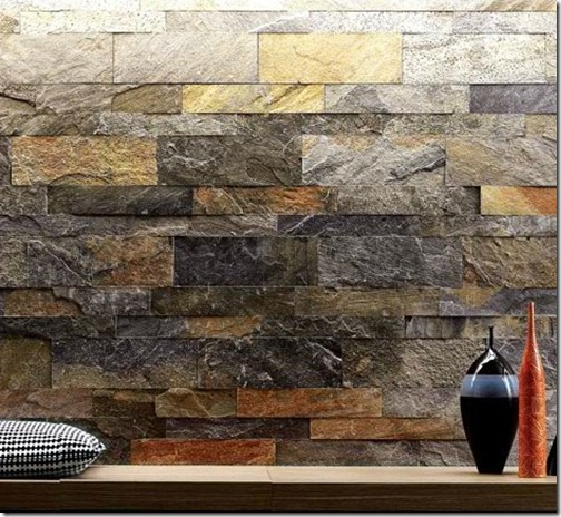 Hanging Wall Tiles The Fool Proof Way