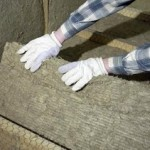 How-To-Insulate-Suspended-Timber-Floors_thumb.jpg