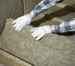 How To Insulate Suspended Timber Floors