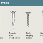 Types-of-screws_thumb.png