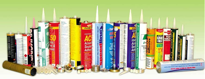 Adhesives For DIY Projects