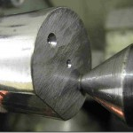 centre-lathe-removing-metal_thumb.jpg
