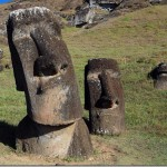 easter-island-ran-out-of-land_thumb.jpg