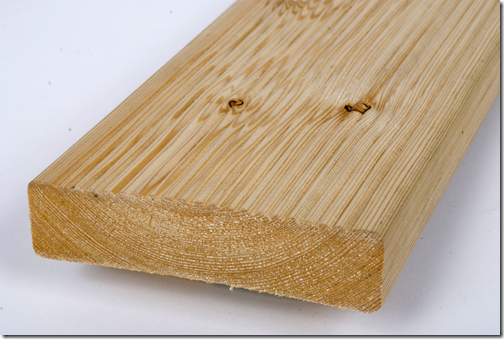 knots-in-timber