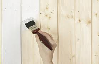 painting-wood
