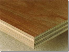 Types of Wood For Home DIY Projects