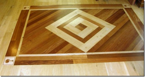 Floor Covering Types – Advantages And Disadvantages