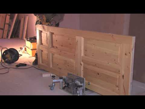 How To Hang and Repair Doors Like a Professional