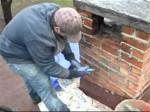 Brickwork Repair and Maintenance