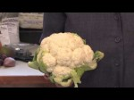 Cauliflower Quick Growing Guide