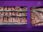 Choosing Beef to Buy