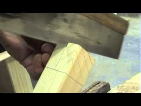 Guide To Woodworking Tools