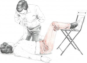 Essential First Aid Skills
