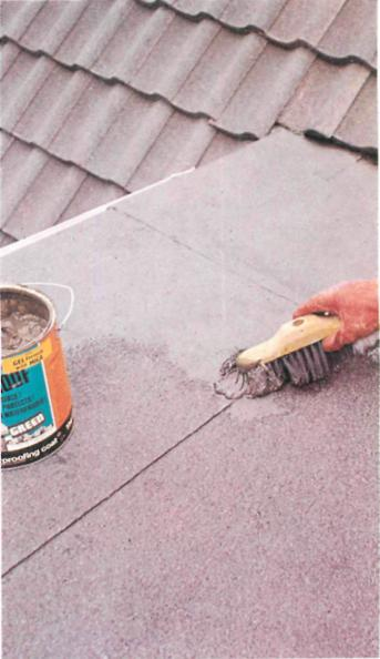 Home Maintenance For Exterior Upkeep