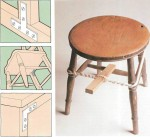 How To Maintain And Repair Furniture