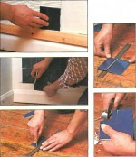 How To Tile Like A Pro